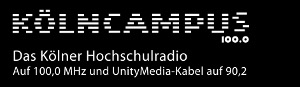 Kölnkampus Radio